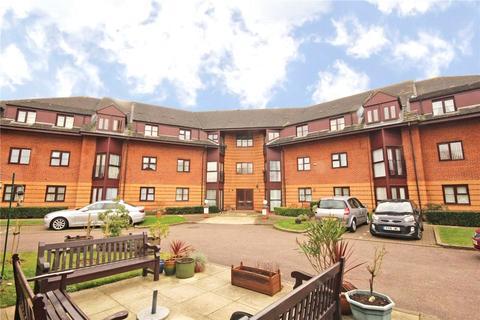 1 bedroom retirement property for sale - Roseacre Gardens, Welwyn Garden City, Hertfordshire
