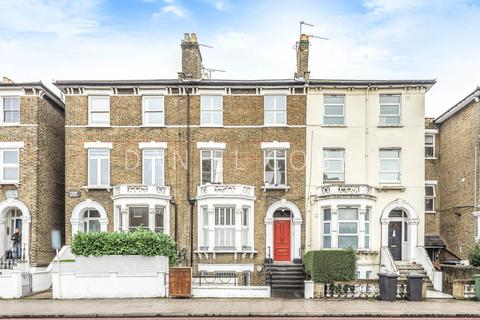 1 bedroom maisonette for sale - South Lambeth Road, SW8