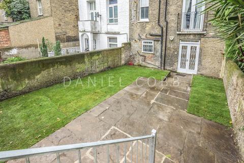 1 bedroom maisonette for sale - South Lambeth Road, SW8