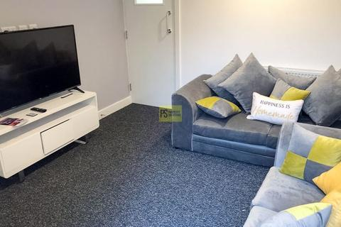 5 bedroom end of terrace house to rent - Witton Street, Birmingham - student property