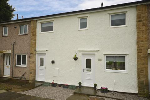 3 bedroom terraced house for sale - Weston Park View, Otley, West Yorkshire