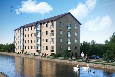 1 bedroom apartment for sale - Waterside View, Harrogate Road, Apperley Bridge