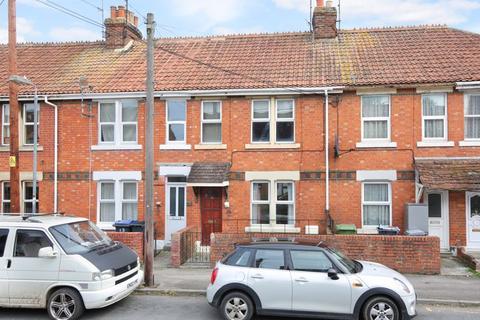 2 bedroom terraced house for sale - Dursley Road, Trowbridge