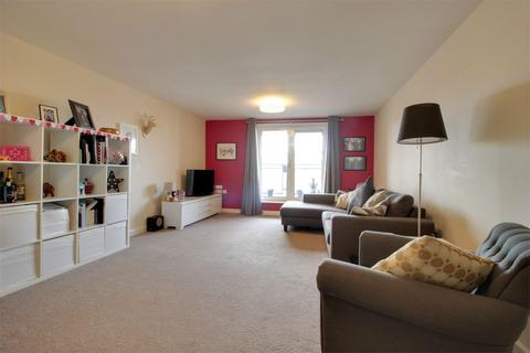 2 bedroom apartment for sale - Heritage Court, 15 Warstone Lane, BIRMINGHAM, West Midlands