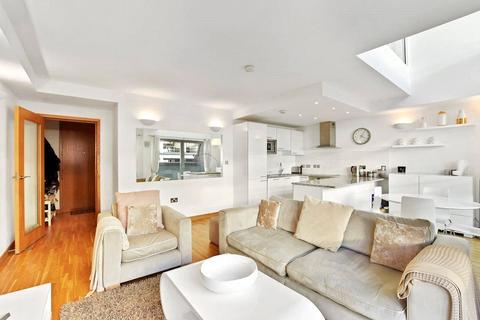 2 bedroom apartment for sale - Saffron Hill, Farringdon, London, EC1N