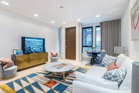 3 bedroom apartment for sale - Lincoln Square, Westminster, WC2A