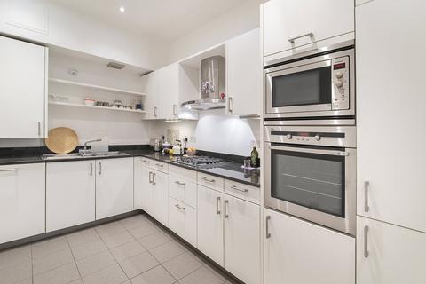 3 bedroom apartment to rent - New Cavendish Street, Marylebone, W1G