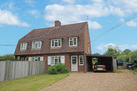 3 bedroom semi-detached house to rent - Great Kimble, Buckinghamshire