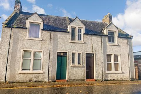 2 bedroom flat to rent - King Street, Inverness