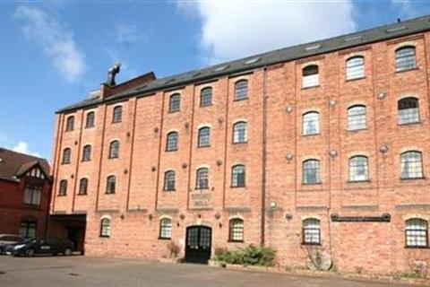 2 bedroom flat to rent - Crown Mill,Vernon Street