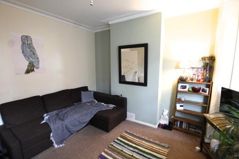 3 bedroom terraced house to rent - Lees Hill Street