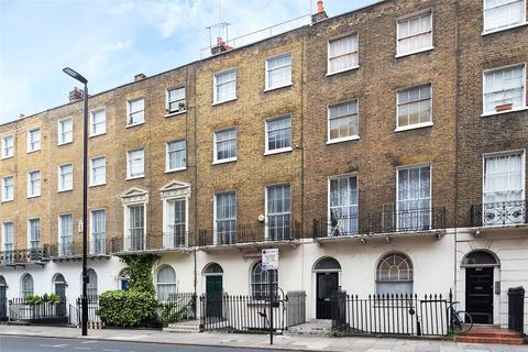 5 bedroom house for sale - Gloucester Place, London