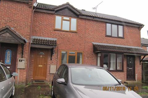 2 bedroom property to rent - Orchard Close, Gilmorton