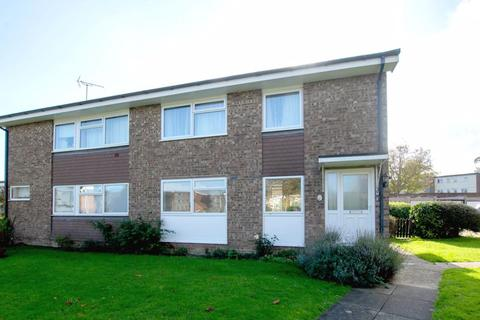 2 bedroom apartment for sale - Walmer