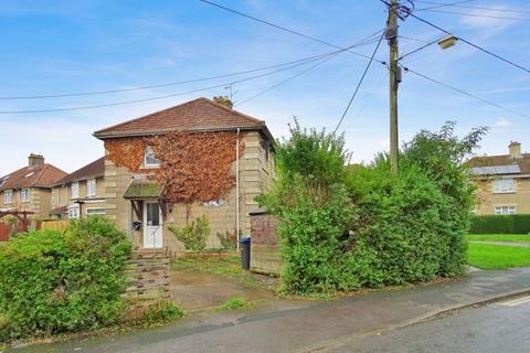 3 bedroom semi-detached house for sale - Church Lane, Melksham