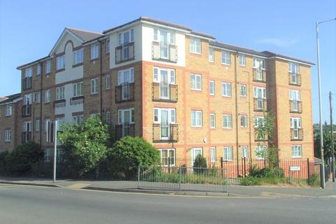 2 bedroom apartment for sale - Seamarks Court, Kingsway