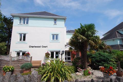 1 bedroom retirement property - Chilcote Close, Torquay