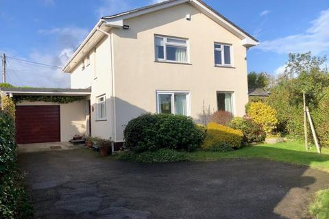 4 bedroom detached house for sale - Truro, Cornwall