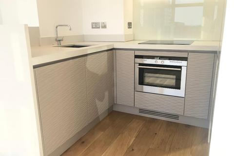 2 bedroom detached house for sale - Pan Peninsula East, Pan Peninsula Square, Millharbour, South Quay, Canary Wharf, London, E14 9HN