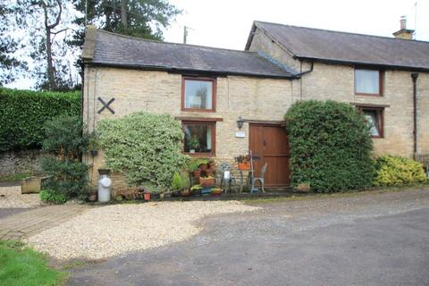 1 bedroom house to rent - Upper Wraxall, Nr Chippenham, Wiltshire, SN14 7AG