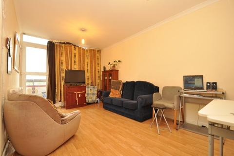 2 bedroom maisonette for sale - New Kent Road, London, SE1 6PJ