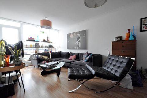 2 bedroom maisonette for sale - New Kent Road, London, SE1 6PJ