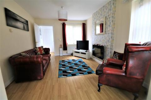 3 bedroom detached house to rent - Cumberland Avenue, Eccleston, St Helens, WA10 3PR