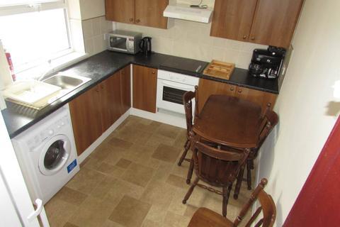 4 bedroom house to rent - Brunswick Street, City Centre, Swansea