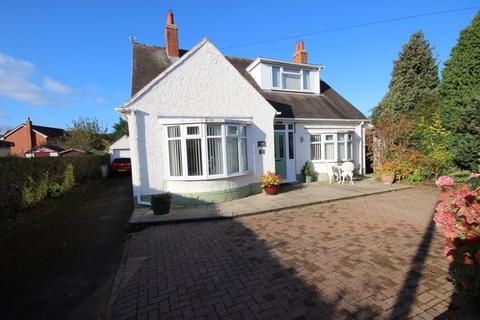 3 bedroom property for sale - Lon Goed, Llandudno Junction