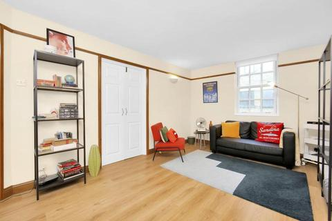 1 bedroom flat to rent - Cleveland Grove, London E1