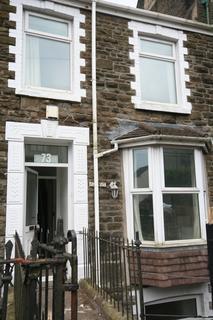 4 bedroom house to rent - Terrace Road, Mount Pleaseant , Swansea