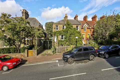 4 bedroom semi-detached house for sale - Medfield Street, London SW15