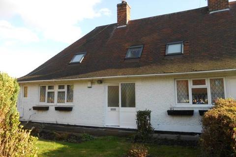 5 bedroom house share to rent - Hawton Spinney, Wollaton, Nottingham