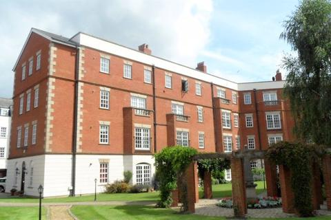 2 bedroom apartment for sale - Queens Reach, East Molesey