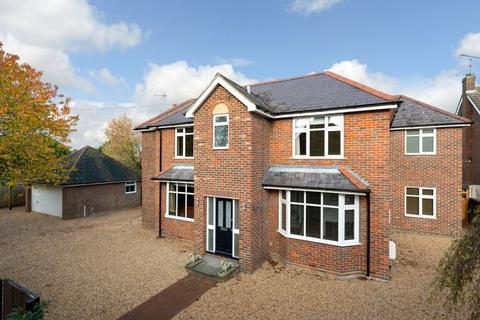 4 bedroom detached house for sale - The Comp, Eaton Bray