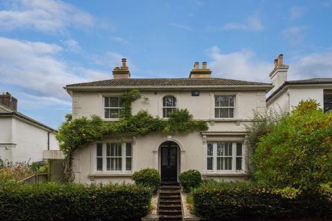 3 bedroom detached house for sale - Speldhurst Road, Southborough