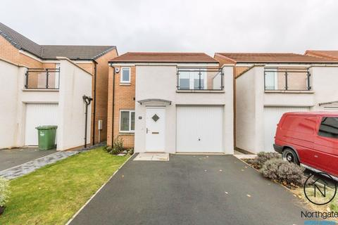 3 bedroom detached house for sale - Deepdale Avenue, Stockton-On-Tees