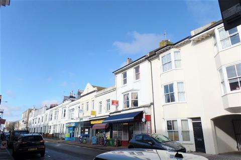 4 bedroom maisonette to rent - St George's Road, Brighton