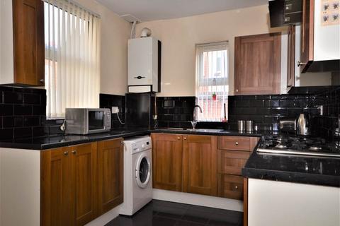 1 bedroom house share to rent - Malden Road, Kensington, Liverpool