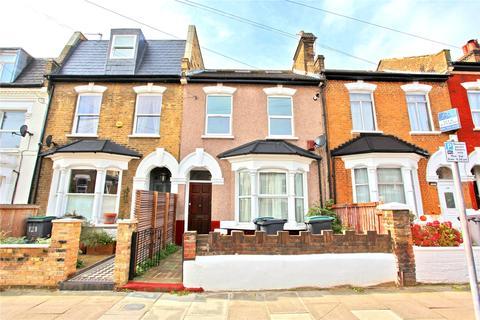 4 bedroom apartment for sale - Harringay Road, London, N15
