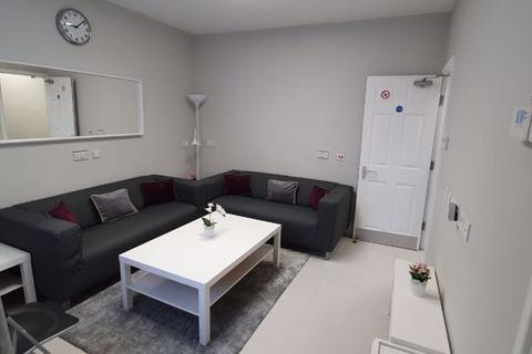 6 bedroom house share to rent - Noel Street, Nottingham