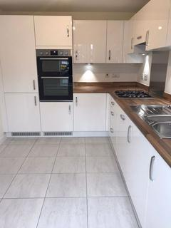 3 bedroom semi-detached house to rent - Iron Way, Birmingham