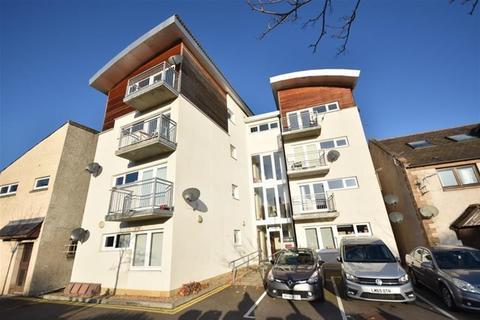 2 bedroom flat for sale - Batchen Lane, Elgin