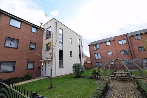 2 bedroom apartment for sale - Irving Path, Aylesbury