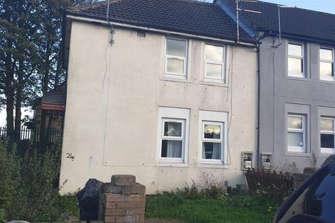 3 bedroom semi-detached house to rent - Whitethorn Crescent, Cowgate, Cowgate