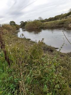 Land for sale - Fishing Rights, Holt, Wrexham, LL13