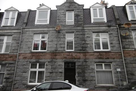 2 bedroom flat to rent - 14 Walfield Place, Rosemount, Aberdeen AB25 2JN