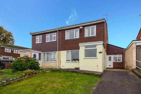 3 bedroom house for sale - South Street, Warminster