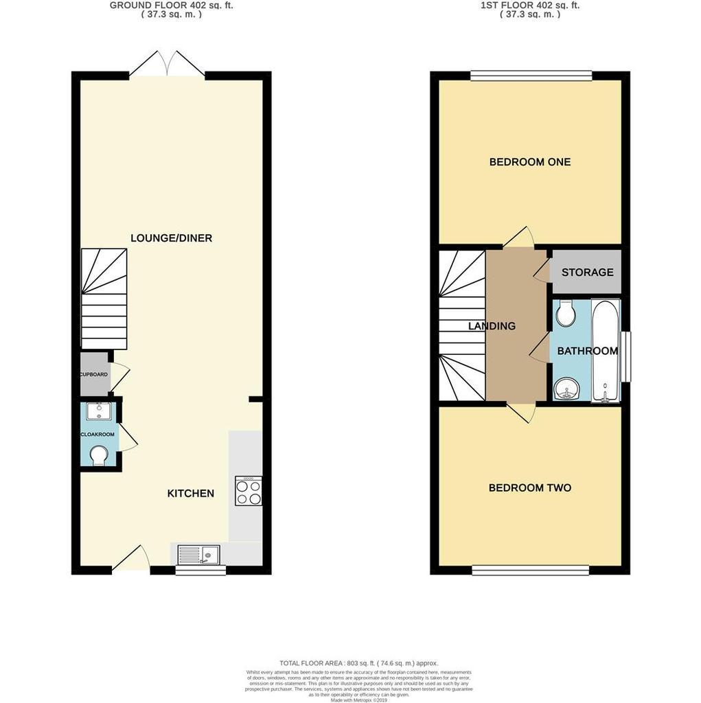 Floorplan: FP   1 VANDELEUR LEFT SEMI.jpg