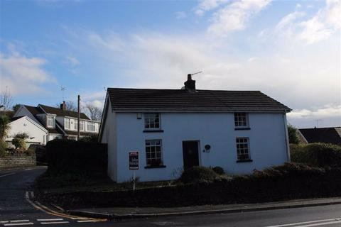 2 bedroom cottage for sale - Gower Road, Killay